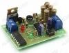 Радиоконструктор Предохранитель электронный 8А RP282