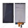 Дисплей HTC Desire 626/ 626G + тачскрин черный
