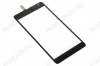ТачСкрин для Nokia (Microsoft) 535 2S Lumia Оигинал