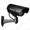 Муляж видеокамеры AB-2600