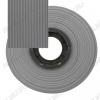 Шлейф RC1-26(плоский кабель) шаг 1,0мм