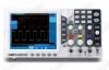 Осциллограф SDS5032E цифровой, 30MHz, 2-канальный, цветной ЖК-дисплей