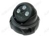 Муляж видеокамеры AB-1300
