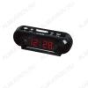 Часы электронные сетевые VST716-1