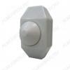Регулятор света (диммер) на шнур AC-823 220В, до 1000Вт