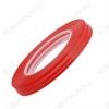 Скотч RED 3мм