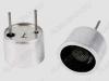 Радиоконструктор Приёмник+передатчик TCT40-16R/T RA056 (комплект) Мощность передатчика: 117 dB; Чувствительность приемника: -65 dB