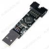 Программатор USB ASP