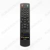 ПДУ для DNS S19ASL1 LCDTV