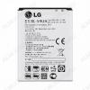 АКБ для LG D618 G2 mini/ P765 Optimus L9 Orig BL-59UH