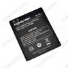 АКБ для Highscreen WinJoy/ WinWin B2000B (BL-4G-i) (проверять габариты)