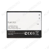 АКБ для Alcatel 5017D/ 5019D/ 5017X One Touch TLi017C1