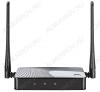 Wi-Fi Маршрутизатор Keenetic Start II
