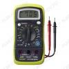 Мультиметр MAS-830L (гарантия 6 месяцев)