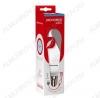 Лампа светодиодная 220В/  7Вт/ E14/ 6500К (холодный белый) (L345)/ 580lm (Eco_LED7wCWE1465);