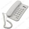 Телефон RT-320 white