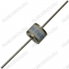 Разрядник газовый N81-A90X (NS2R-90A1-M) 10kA/10A