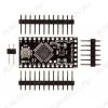 Контроллер Arduino Pro Mini (ATmega168, 3.3В)
