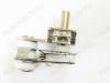 Термостат регул. KST201(HP-01) 0°С-130°С 250V 10A
