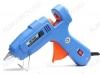 Пистолет для термоклея (d=11мм) 100-60W, RT-5801 Пистолет для термоклея  (d=11мм) 60-100W