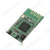 Модуль аудио Bluetooth XS3868 на микросхеме OVC3860, для передачи потокового стерео аудио.