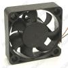 Вентилятор 12VDC 50*50*15mm RQD5015MS 0.15A; 7000 об; 26dB; Sleeve