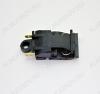 Термостат-выключатель JB-01E  250V 10A