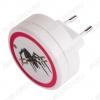 Отпугиватель пауков 71-0023