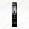 ПДУ для LG/GS AKB74455401 LCDTV