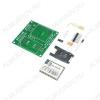 Модуль GSM/GPRS Neoway M590E