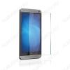 Защитное стекло HTC One M7