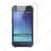 Защитное стекло Samsung J110H Galaxy J1 Ace