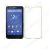 Защитное стекло Sony E2003/ E2033  Xperia E4G/ E4g Dual