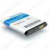 АКБ Samsung J600/M600/C3050 070A.08Q1A