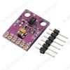 Датчик жестов GY-9960-3.3 (APDS-9960), позволяет отследить изменения цвета и света.