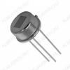 Датчик пироэлектрический инфр. RE200B, реагирует на изменение излучения в ИК диапазоне