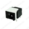 Разъем зарядки ноутбука PJ014