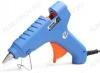 Пистолет для термоклея (d=11мм) 40W