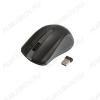 Мышь беспроводная RMW-555 Black/Grey