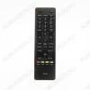 ПДУ для HAIER HTR-A18H LCDTV