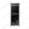 АКБ для Samsung Galaxy Note 4 SM-N910C/ SM-N910F/ SM-N910G/ SM-N910H/ SM-N910M/ SM-N910U Orig EB-BN910BBE/ EB-BN910BBK