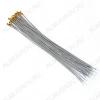 Антенна (кабель 10см с IPX разъемом)