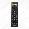 ПДУ для ELECT (для ресивера EDR-7916) DVB-T2