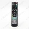 ПДУ для VR LT-19D06V LCDTV