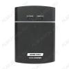 Зарядное устройство MobileCharger режим