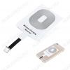 Qi переходник (GM-Iph) iPhone5/5S/5C/6/6S