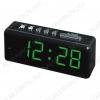 Часы электронные сетевые VST762-2