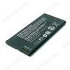 АКБ для Nokia Lumia 730/ Lumia 735/ Lumia 738 Orig BV-T5A