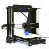 Принтер 3D Annet Prusa I3/A6