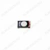 Динамик для Samsung i8160/ i9000/ i9100/ i9105/ i9220/ i9300/ S5830